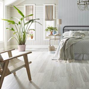 Bedroom flooring | Carefree Carpets & Floors