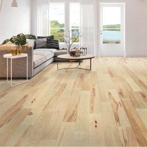 Highland ranch vinyl flooring | Carefree Carpets & Floors