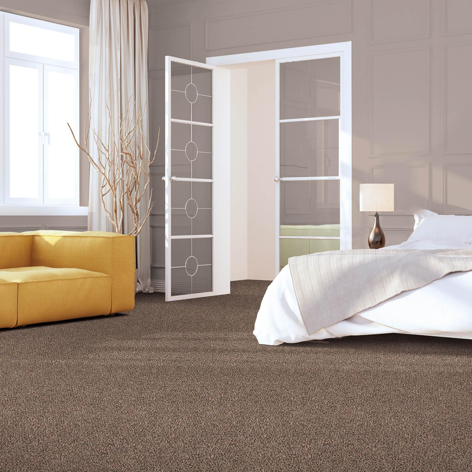 hardwood | Carefree Carpets & Floors