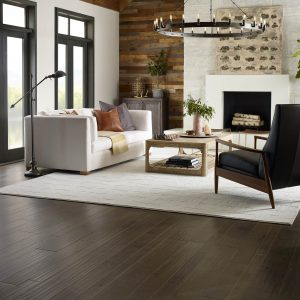 Key west hardwood flooring | Carefree Carpets & Floors