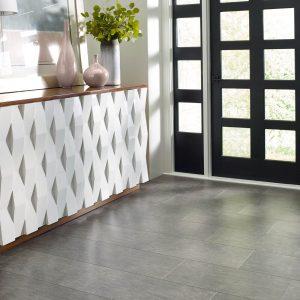 Vinyl flooring | Carefree Carpets & Floors