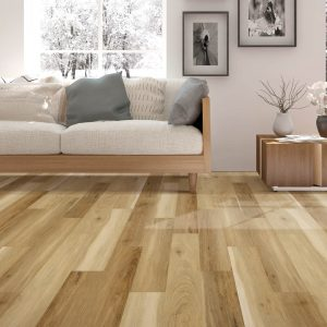 Laminate Flooring | Carefree Carpets & Floors