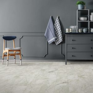 Tile Flooring | Carefree Carpets & Floors