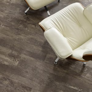 Paramount vinyl flooring | Carefree Carpets & Floors