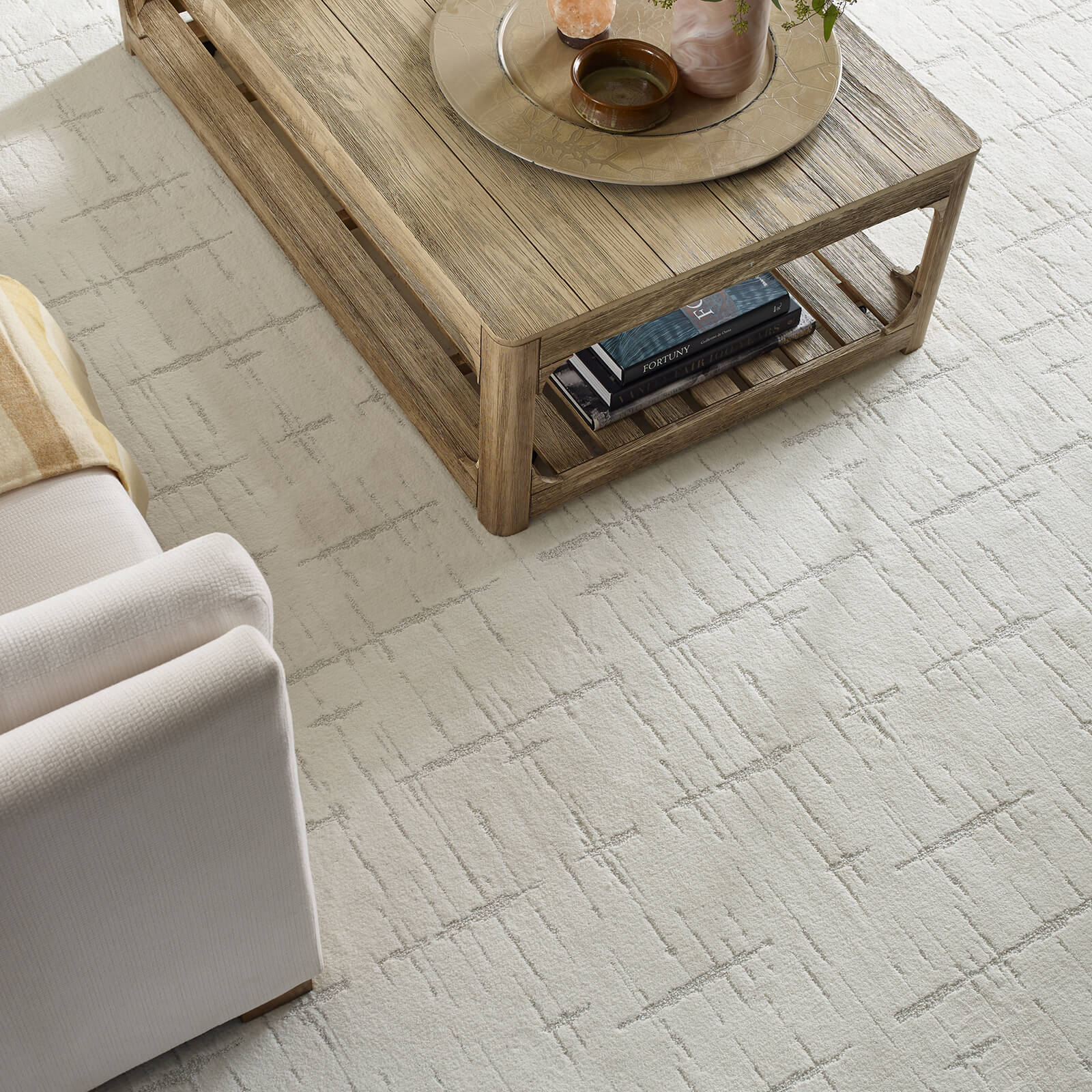 Carpeting | Carefree Carpets & Floors
