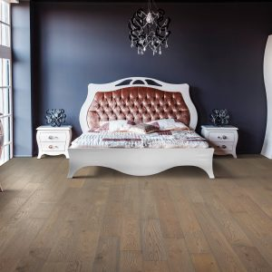 Hardwood flooring | Carefree Carpets & Floors