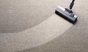 Carpet care | Carefree Carpets & Floors