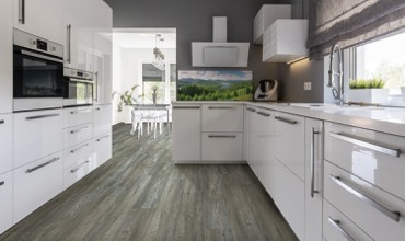 coretec vinyl flooring | Carefree Carpets & Floors
