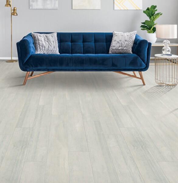 mohawk-laminate-flooring