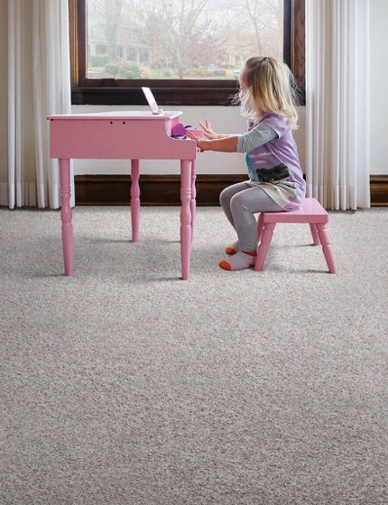 Mohawk smartstrand carpet | Carefree Carpets & Floors