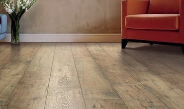 laminate inspiration gallery