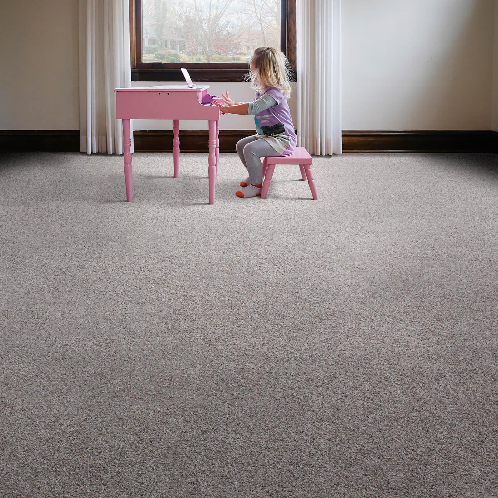 carpet | Carefree Carpets & Floors