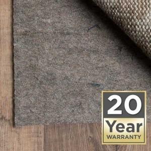 Area Rug | Carefree Carpets & Floors