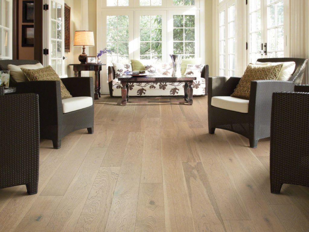 Fabulous Flooring Sale | Carefree Carpets & Floors