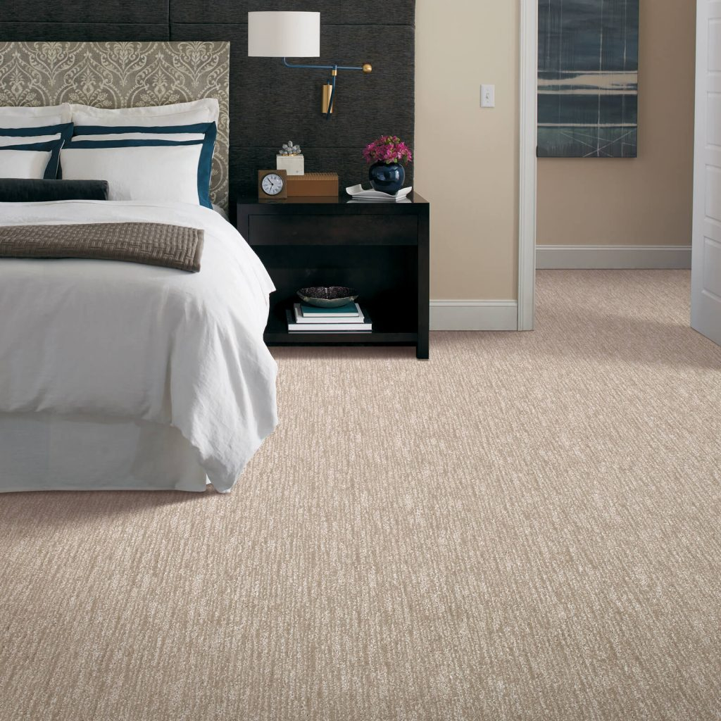 New Year, New Floor Sale | Carefree Carpets & Floors