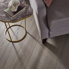 Reflections-Ash-SW659-05045-Transcendent-Bedroom-Wood-Detail-H_500x500_1_230x230