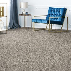 Shaw Carpet Flooring | Carefree Carpets & Floors