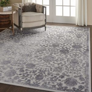 Pick the Perfect Rug for Your Bedroom | Carefree Carpets & Floors