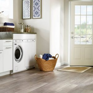 Waterproof for the Win | Carefree Carpets & Floors