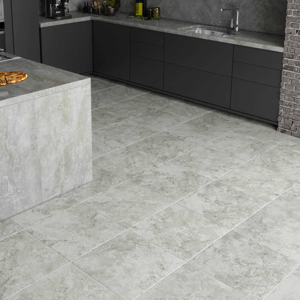 Flooring to Cool Your Home | Carefree Carpets & Floors