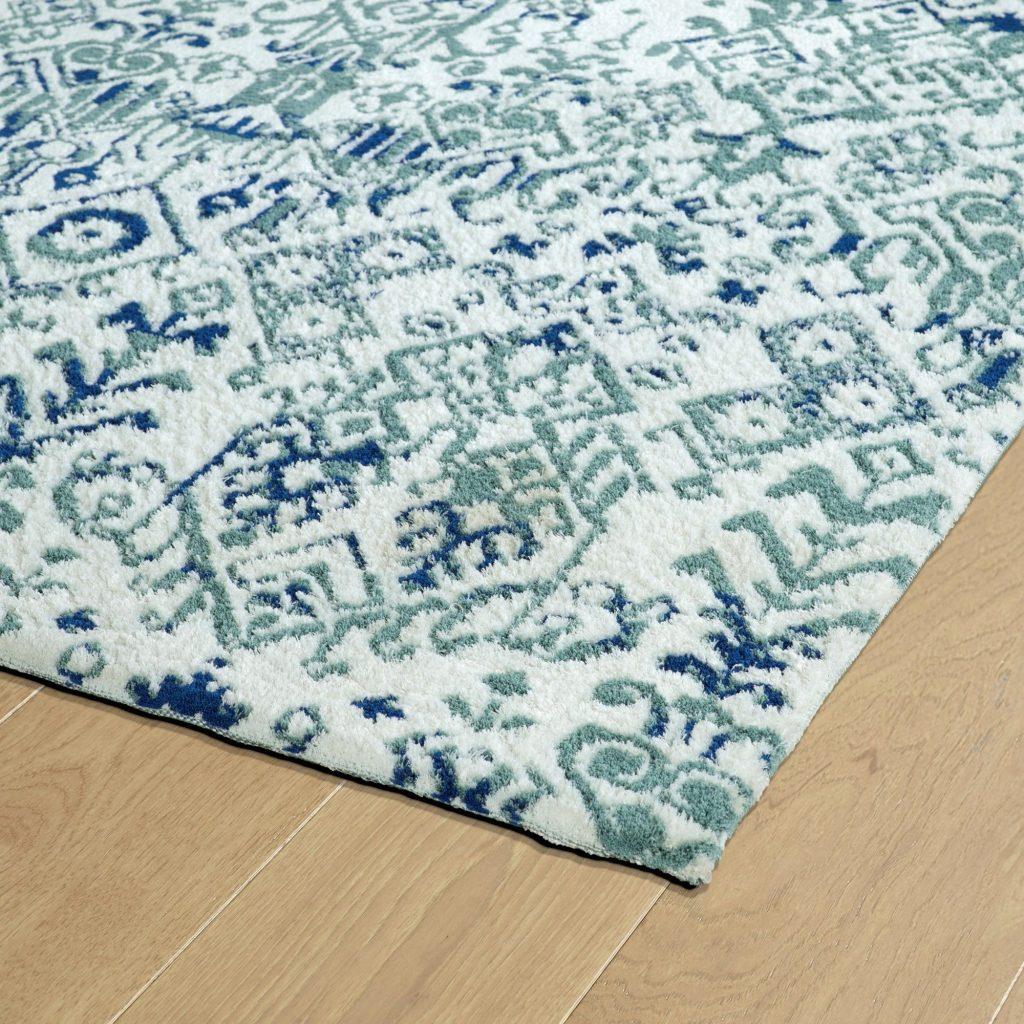 Rug pad | Carefree Carpets & Floors