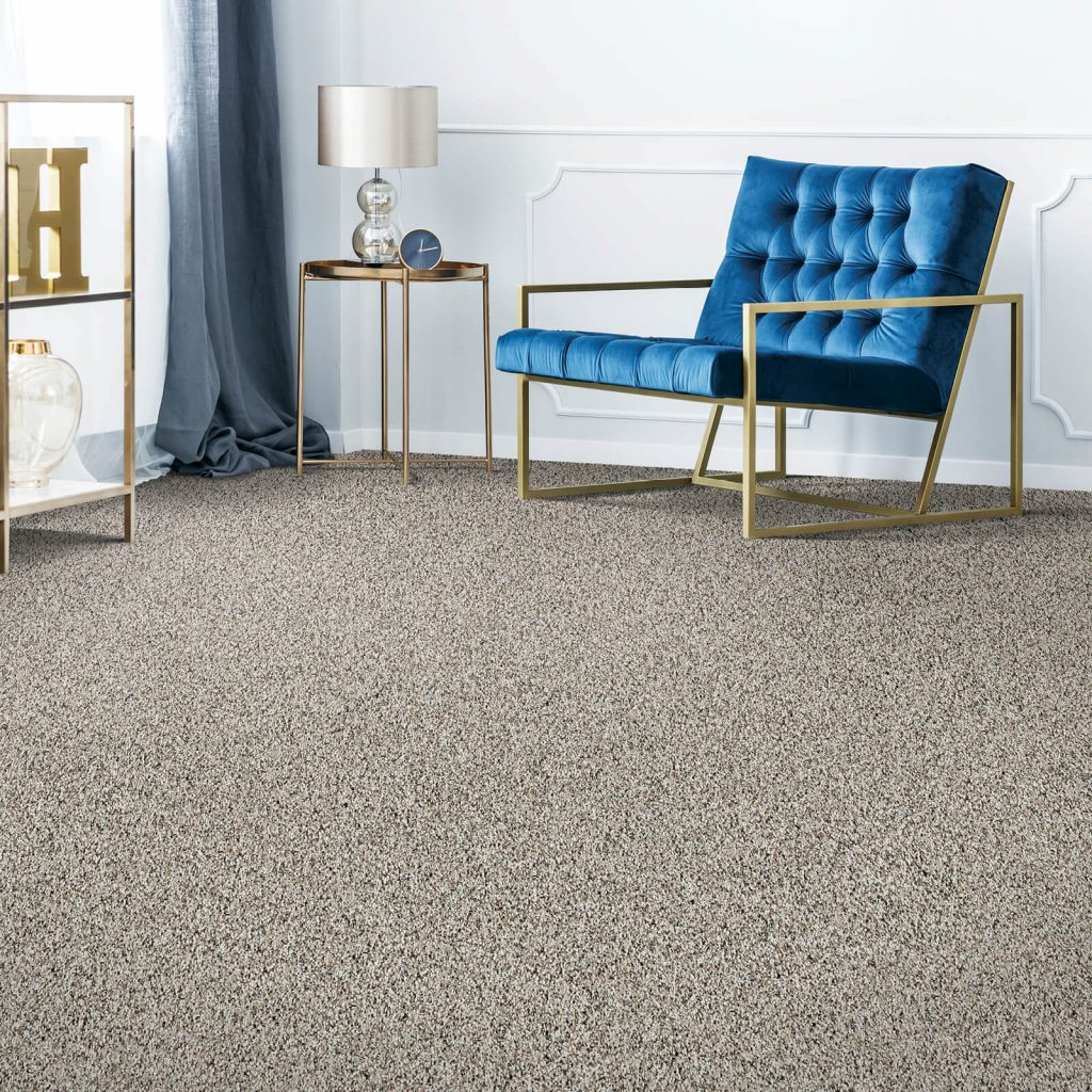 Choose a Carpet for Allergies | Carefree Carpets & Floors