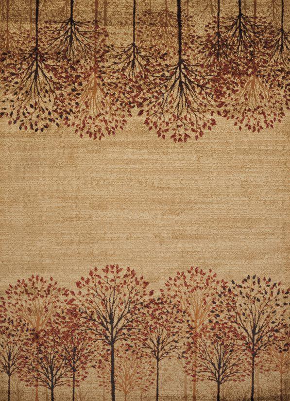 Festive Seasonal Rugs | Carefree Carpets & Floors