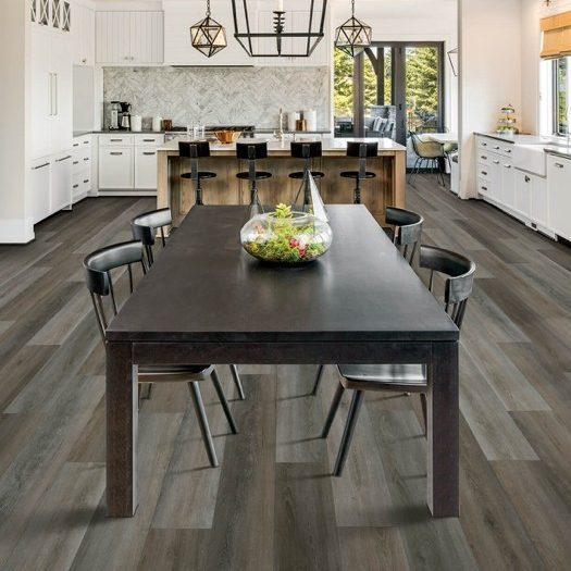 laminate flooring | Carefree Carpets & Floors